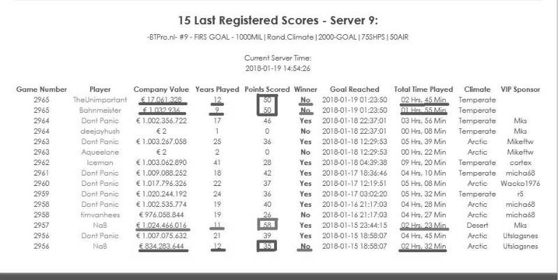 Results-Server9.jpg