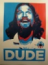 TheDude's Avatar
