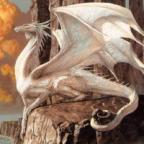 Seru's Avatar