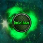 DanH's Avatar