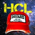 HCL's Avatar