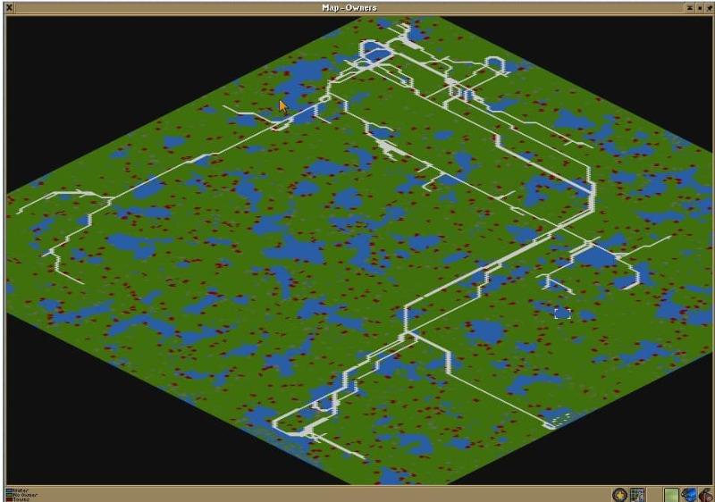 Map-min.jpg