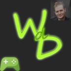 wwoutt's Avatar